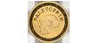 PALEVOPRIM Logo